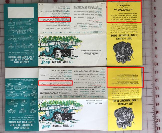 1961-06-cj5-brochure-comparison2
