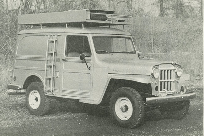 1962-just-wagon-mobile-motion-picture-unit