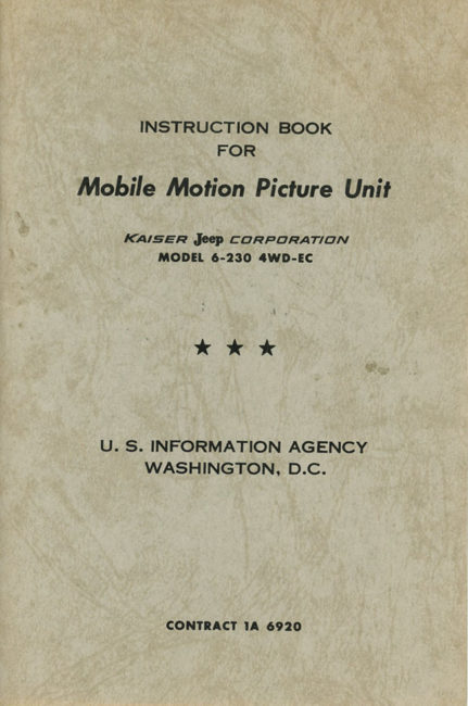 1962-mobile-motion-picture-instructions-unit-wagon-instructions-01-lores