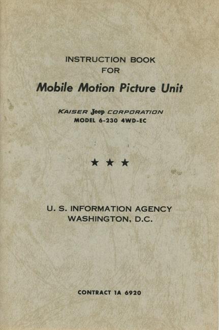 1962-mobile-motion-picture-instructions-unit-wagon-instructions-01-lores