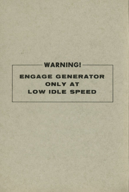 1962-mobile-motion-picture-instructions-unit-wagon-instructions-02-lores