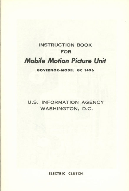 1962-mobile-motion-picture-instructions-unit-wagon-instructions-03-lores