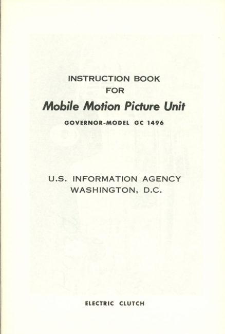 1962-mobile-motion-picture-instructions-unit-wagon-instructions-03-lores