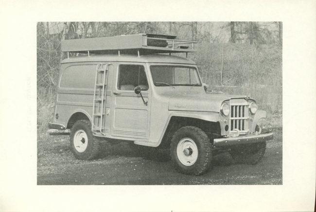 1962-mobile-motion-picture-instructions-unit-wagon-instructions-04-lores