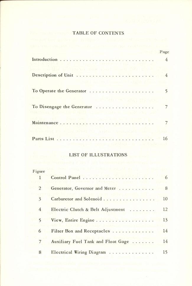 1962-mobile-motion-picture-instructions-unit-wagon-instructions-05-lores