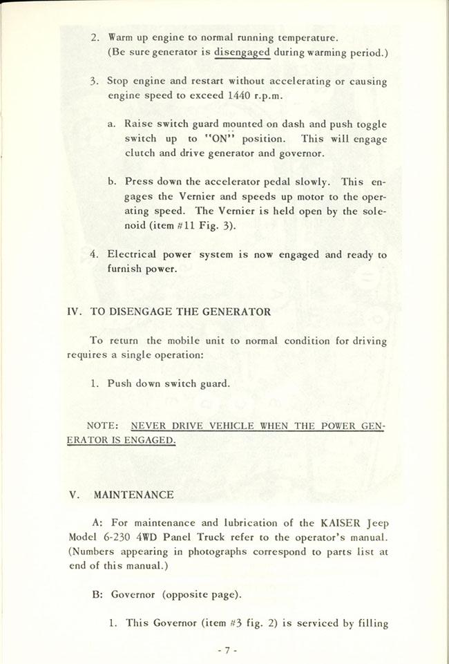 1962-mobile-motion-picture-instructions-unit-wagon-instructions-09-lores