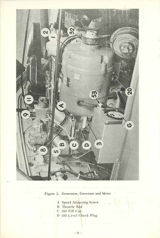 1962-mobile-motion-picture-instructions-unit-wagon-instructions-10-lores