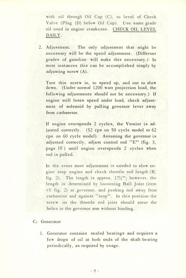 1962-mobile-motion-picture-instructions-unit-wagon-instructions-11-lores