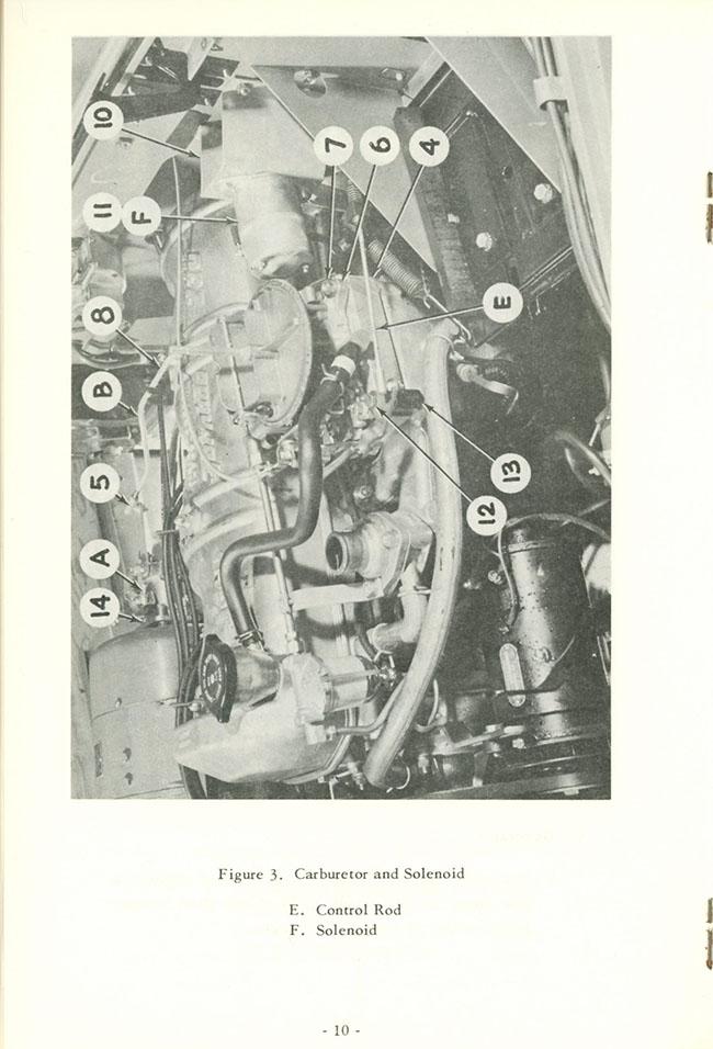 1962-mobile-motion-picture-instructions-unit-wagon-instructions-12-lores