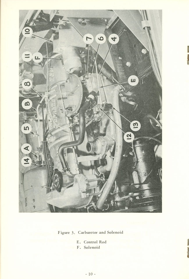 1962-mobile-motion-picture-instructions-unit-wagon-instructions-13-lores