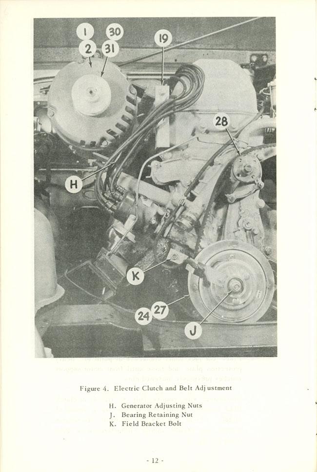 1962-mobile-motion-picture-instructions-unit-wagon-instructions-15-lores