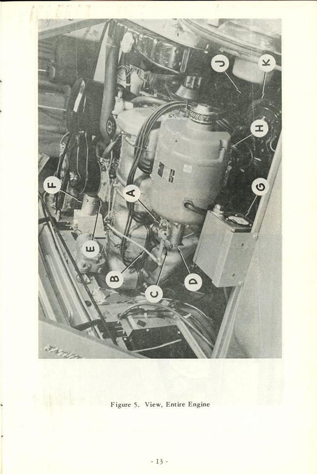 1962-mobile-motion-picture-instructions-unit-wagon-instructions-16-lores