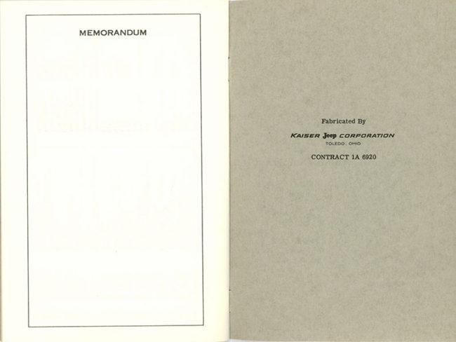 1962-mobile-motion-picture-instructions-unit-wagon-instructions-23-24-lores