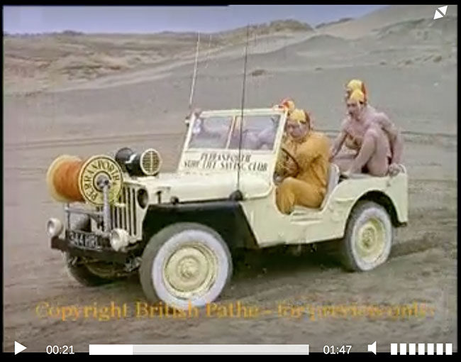 1963-video-clip-british-pathe-life-savers-jeep