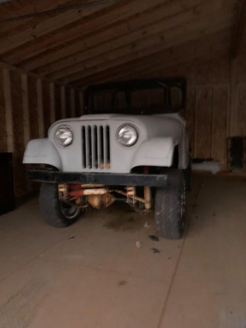 1964-cj5-weatherly-pa1