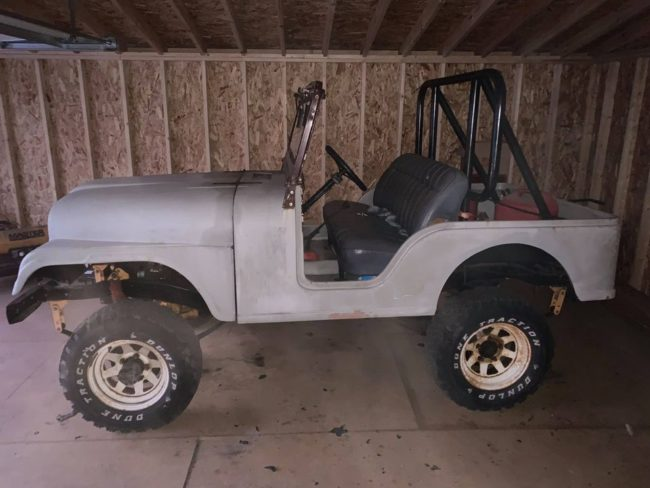 1964-cj5-weatherly-pa2