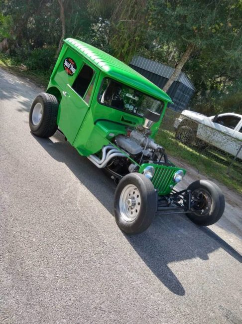1965-dj3a-jeeprod-titusville-fl1