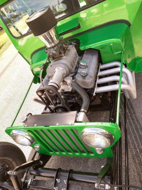 1965-dj3a-jeeprod-titusville-fl2