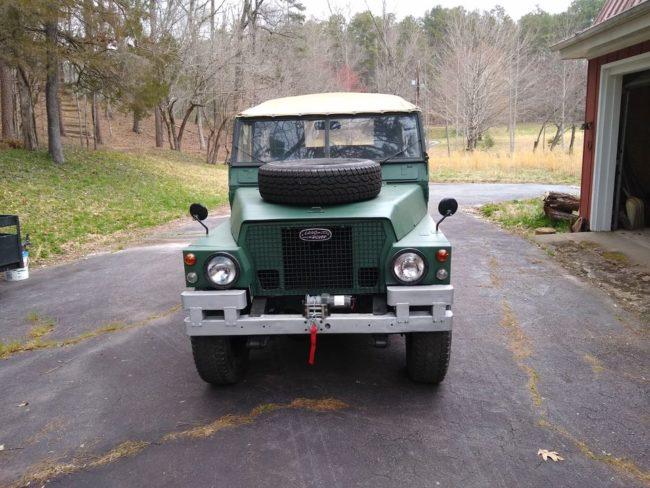 1968-land-rover-lrw-walhalla-sc02