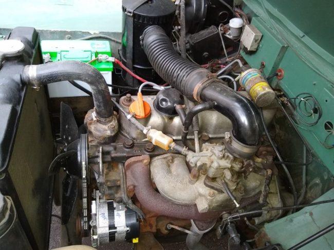 1968-land-rover-lrw-walhalla-sc2