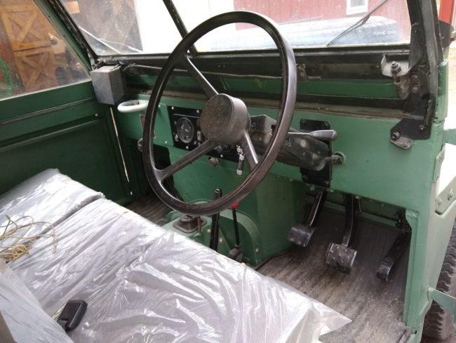 1968-land-rover-lrw-walhalla-sc3