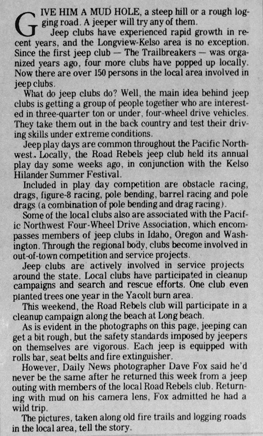 1973-07-28-the-daily-news-longview-was-jeep-clubs2