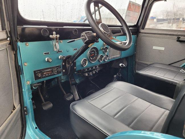 1974-cj5-ny3