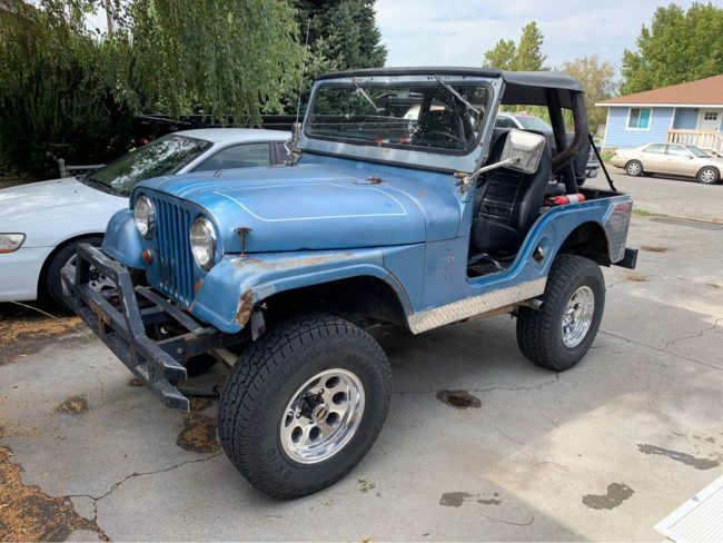 2-1966-cj5s-kennewick-wa2