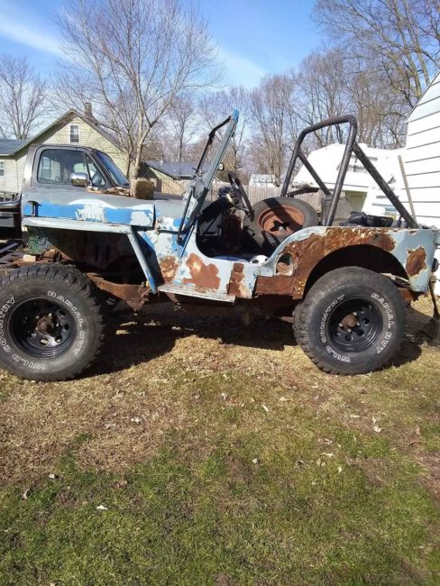 2-jeeps-longgrove-ia1