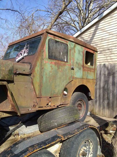 2-jeeps-longgrove-ia2
