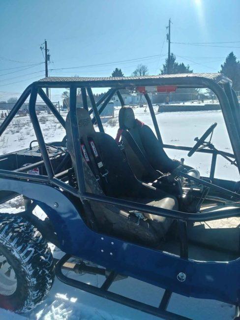 2018-race-jeep-selah-wa5