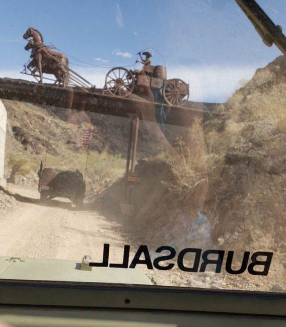 2021-parker-arizona-event-05