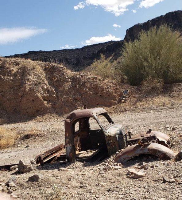 2021-parker-arizona-event-06