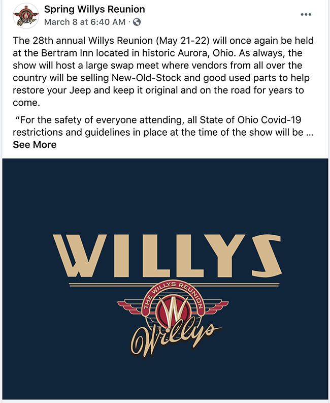 2021-willys-reunion-announcement