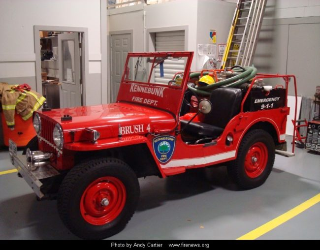 Kennebunk-brush-fire-jeep-1947-cj2a-1