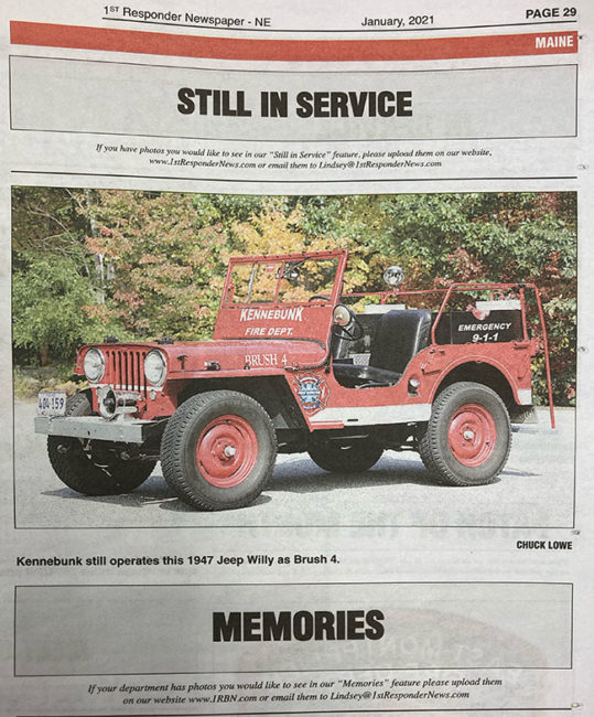Kennebunk-brush-fire-jeep-1947-cj2a-article-lores