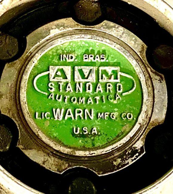 avm-brazil-automatic-hub-hugo-vidal