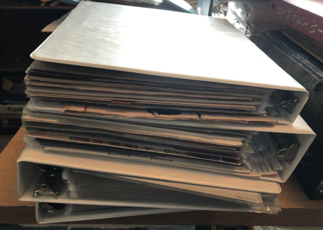 catalogs-and-binders2