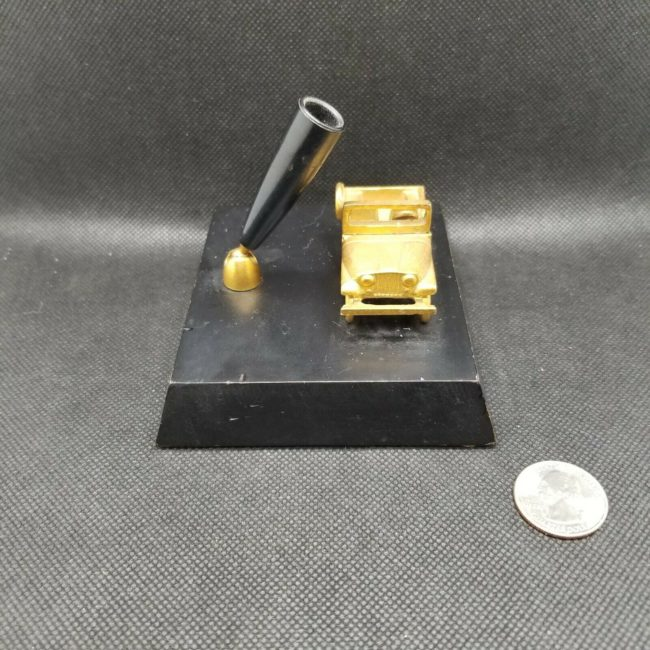 cj5-pen-holder1