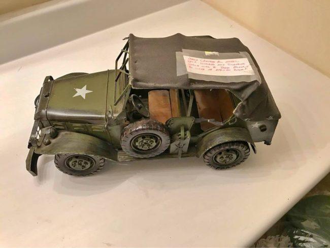 command-car-2