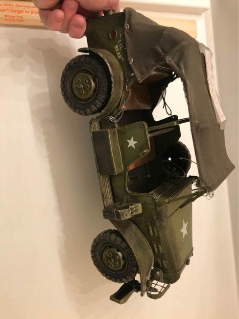 command-car-4