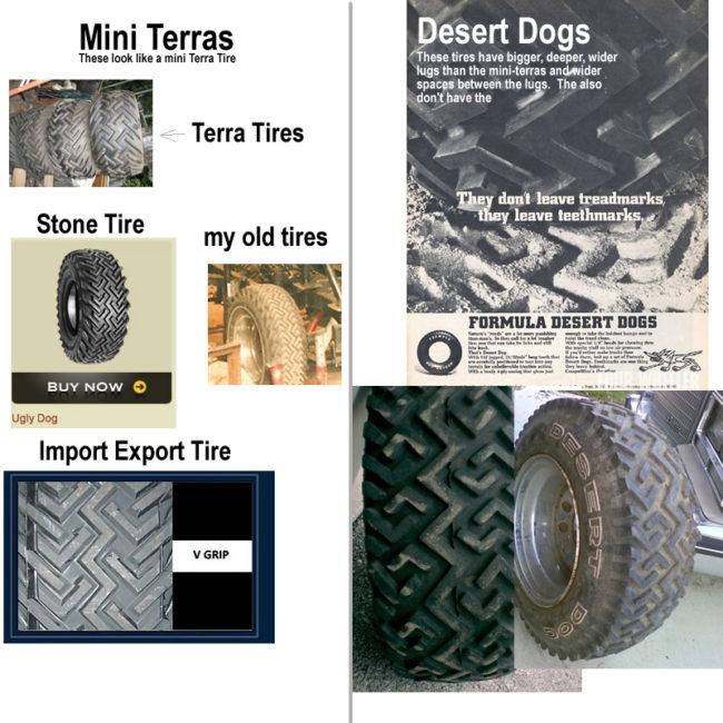 desertdogs_vs_miniterras