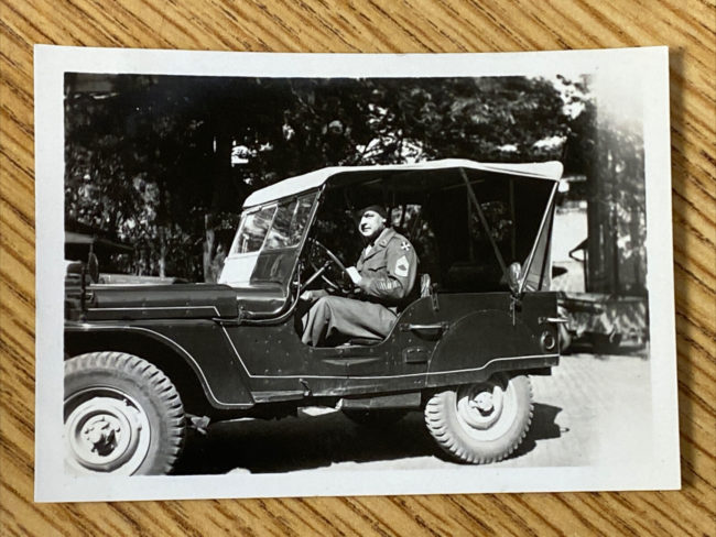 fancy-jeep-no-date