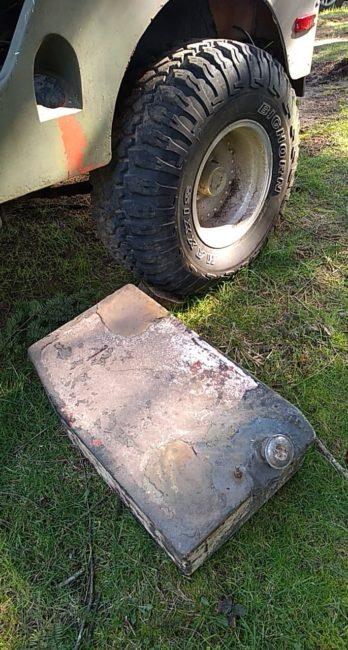 fiberglass-bobcat-tank-darr-3