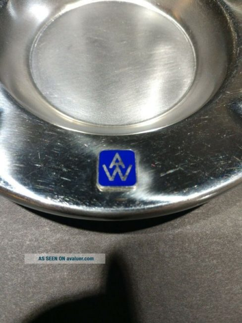 jeep-joint-effort-extra-pay-ashtray3
