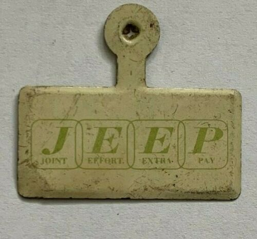 jeep-joint-effort-extra-pay-pin1