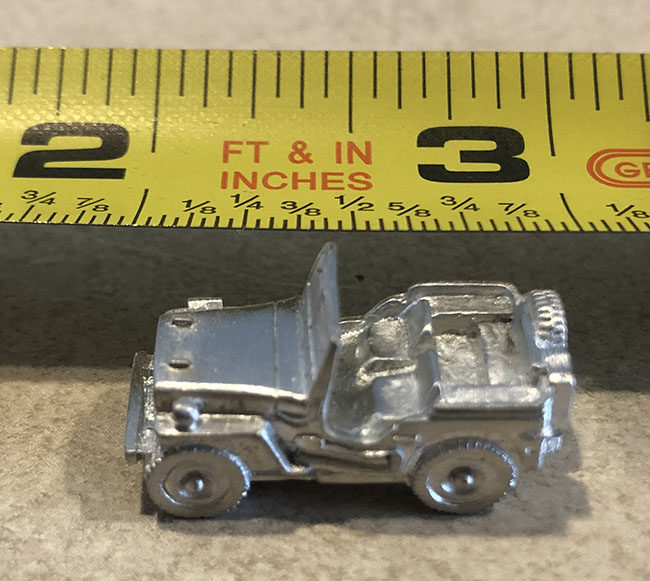 jeep-pewter-monopoly