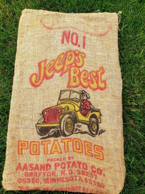 jeeps-best-potatoes-osseo-mn