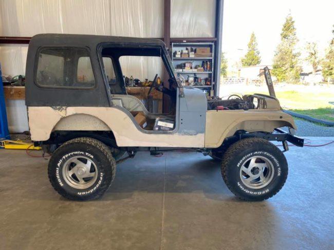 jeeps-galt-ca2