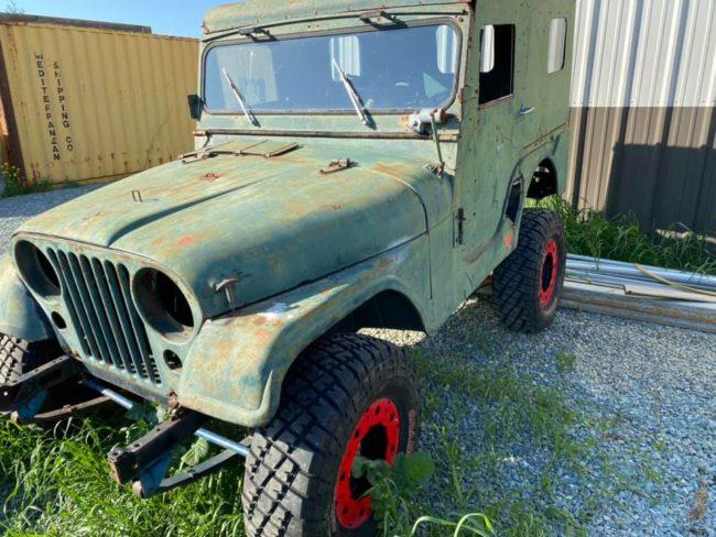 jeeps-galt-ca3